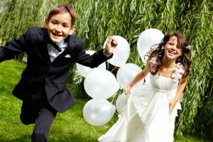 wedding_kids_balloons