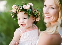 Baby-girl_flowergirl_wedding