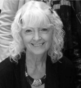 Gail-Buderim-Queensland